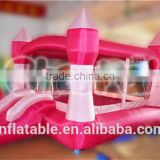 Cheap residential nylon China wholesales jumping castles inflatable water slide                                                                                                         Supplier's Choice