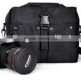 Contemporary promotional pro hot selling camera bag