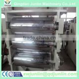low invest high profitability 3 Roll Rubber Calender Machine,Rubber Calendering machine with CE