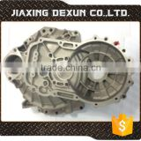 custom made aluminum die casting parts made in China
