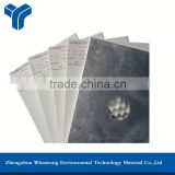 fluorocarbon Coatings(PVDF) honeycomb aluminium alloy panel