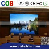 cost-efficient hd xxx sex video china led display images video p7.62 xxchina video led dot matrix indoor display led display