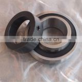 Insert ball bearing unit with top thread NTN explorer SY55TF with low noise high quality bearing
