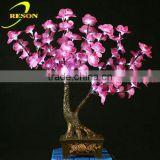 RS-RL109 led bonsai tree for weddings and Holiday