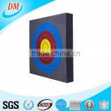 Sell EVA Foam Shooting for Archery Target Outdoor Equipment Game