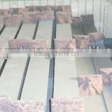 metal structural steel i beam price/hangar buildings/poultry shed/car garage/aircraft/building