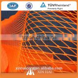 PA 6 Nylon multifilament hard bath shower netting for african market,fishing net,fish net