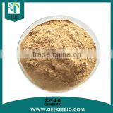 Low pesticide American ginseng, Dried ginseng, american ginseng Siberian Ginseng extract P.E.