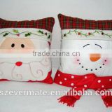 Christmas pillow sets 2