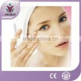 Small MOQ Promotional Ice Cold Gel Bead Eye Mask&Cooling Gel Eye Mask&Sleep Mask&Sleeping Eye Mask