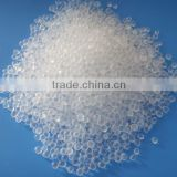 Low Melt Polyamide Resin Hot Melt Adhesive