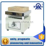Laboratory or industrial constant temperature electric furnace machine with high quality for cheap price