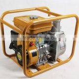 www.chinanimbus.com china top 1 supply kerosene water pump(Gasoline) high quality dosing pumps