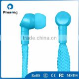 Most popular newest beaded earphones headphones