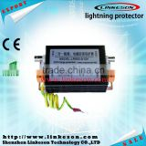 CCTV Power Video Signal Surge Lightning Arrester