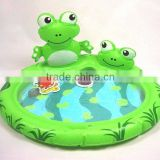 inflatable baby swimming pool forg pool swim/portable swimming pools for kids