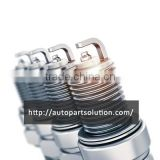 SSANGYONG Rexton electrical spare parts