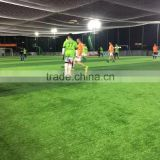 China supplier environmental widely used artificial turf