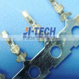 electronic component wire to board connector GH series JST wiring connector SSHL-002T-P0.2 terminal