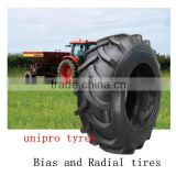 forestry tire 30.5L-32