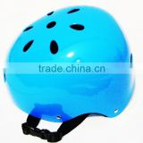 New Skateboard Helmet/Kids Helmet/Mini Colorful Helmet Skateboard Longboard Protect Helmet