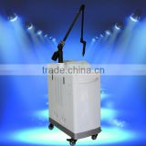 Tattoo Removal Laser Machine Professional Nubway Long Pulse Nd Yag Laser Beauty Q Switch Laser Machine Equipment Laser Tattoo Removal Machine Q Switched Nd Yag Laser With CE