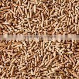 Bulk Wood Pellets for sale