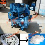 Cotton Ginning Machine|Seed cotton processor|Cotton processing machinery