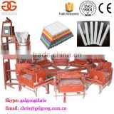 High Performance Chalk Making Machine/School Chalk Making Machine/Chalk making machine prices