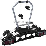 Car suv rear bike rack