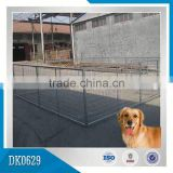 Chain Link Metal Lowes Dog Kennels