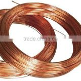 hot sale copper scrap / copper wire for sale