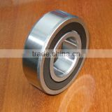 CSK30PP one way clutch bearing