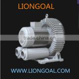 hot selling electric and centrifugal vacuum pump and metal wind pump for Papermaking machinery made in china