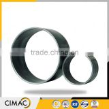 boat trailer forklift wheel rims tires