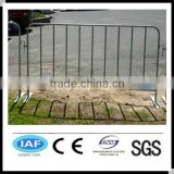 alibaba express China CE& ISO certificated construction safety barricade(pro manufacturer)