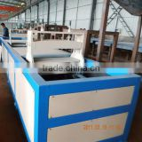 Fiberglass Sheet Pultrusion Machine