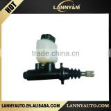 high quality Hydraulic 415126 brake and Clutch Master Cylinder