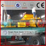 Stone broken equipment competitive price applied to construction limestone roller crusher machine