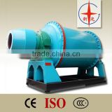 China energy saving ceramic glaze kaolin ball mill machine with large capacity and low price