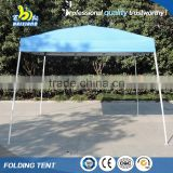 Factory Beautiful instruction tents garden beach outdoor event stretch iron or Aluminum structure canvas cover gazebo
