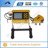 R71 Multi Function Concrete Rebar Location and Corrosion Measuring Tester Steel-bar Locator