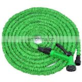 HOT! Magic Hose Expandable garden Water Bungee hose