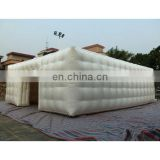 event tent, inflatable tent, advertising tent