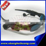 MP3 WMA music Sunglasses