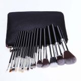 15pcs makeup brushes novice gift pack travel make up kits bake customization private label