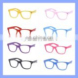 Cute Glasses Frames for Kids Children NO LENSES