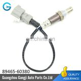 For Car Land Cruiser Prado Hot Sale O2 Oxygen Sensor OEM 89465-60380