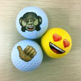 Kids toy ball Golf Ball Gift Ball