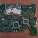 578000-001 for HP CQ61 CQ61-300 laptop motherboard 310P6MB01E0 DA00P6MB6D0 Free Shipping 100% test ok
